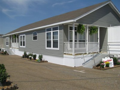 Ark La Tex Homes Manufactured Mobile Homes For The
