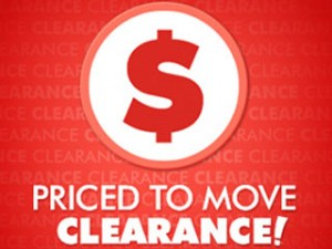 Ark-La-Tex Homes | Clearance Homes