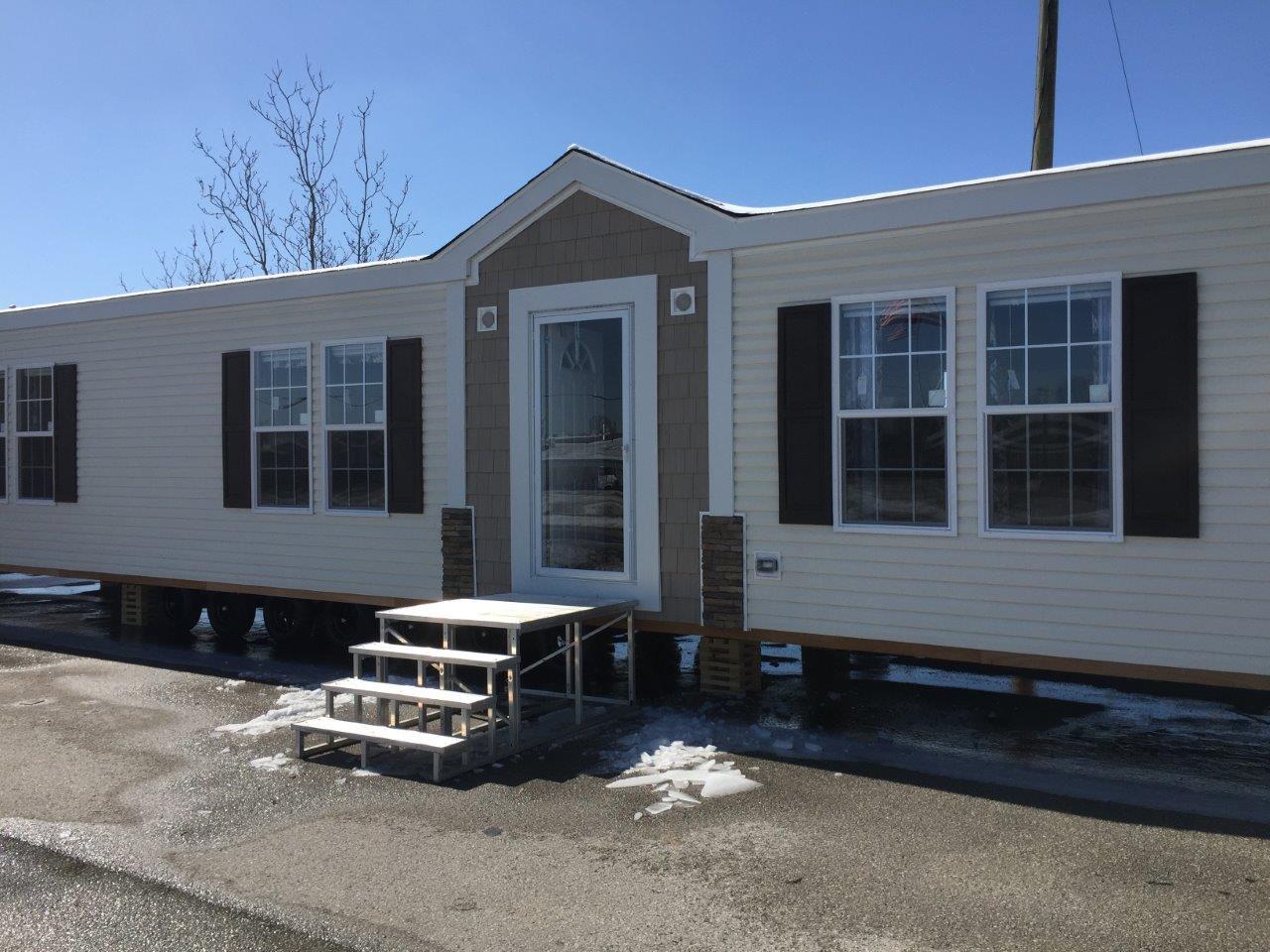 Ark-La-Tex Homes – Manufactured Mobile Homes for the the Northern on houston tex, dallas tex, louisiana tex, latex tex,